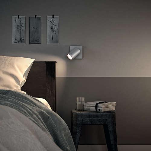 Massive Philips 5059148PN KOSIPO bodové svítidlo