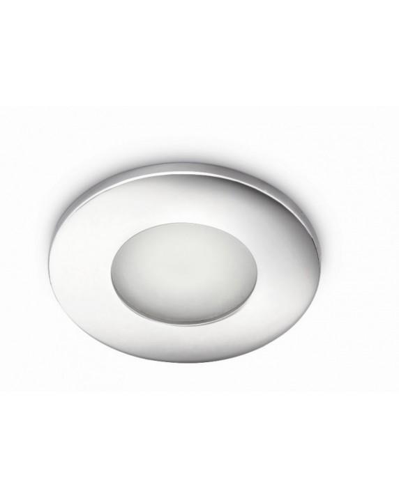 Massive Philips 59905/11/PN Wash Koupelnové osvětlení + 3 roky záruka ZDARMA!