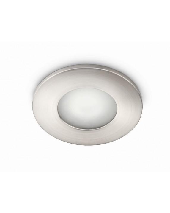 Massive Philips 59905/17/PN WASH Koupelnové osvětlení + 3 roky záruka ZDARMA!