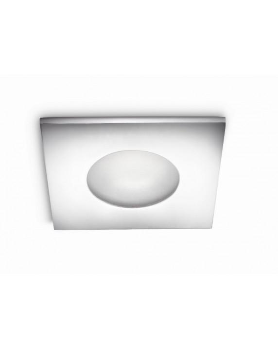 Massive Philips 59910/11/PN THERMAL Koupelnové osvětlení + 3 roky záruka ZDARMA!