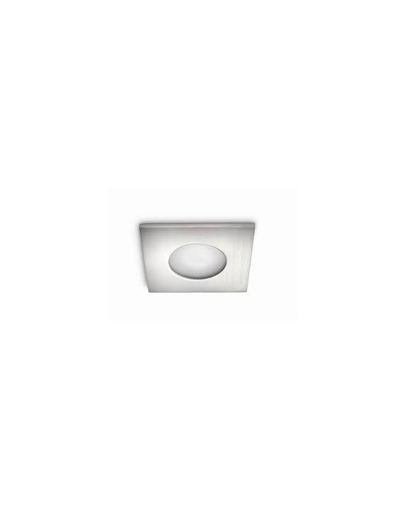 Massive Philips 59910/17/PN THERMAL Koupelnové osvětlení + 3 roky záruka ZDARMA!