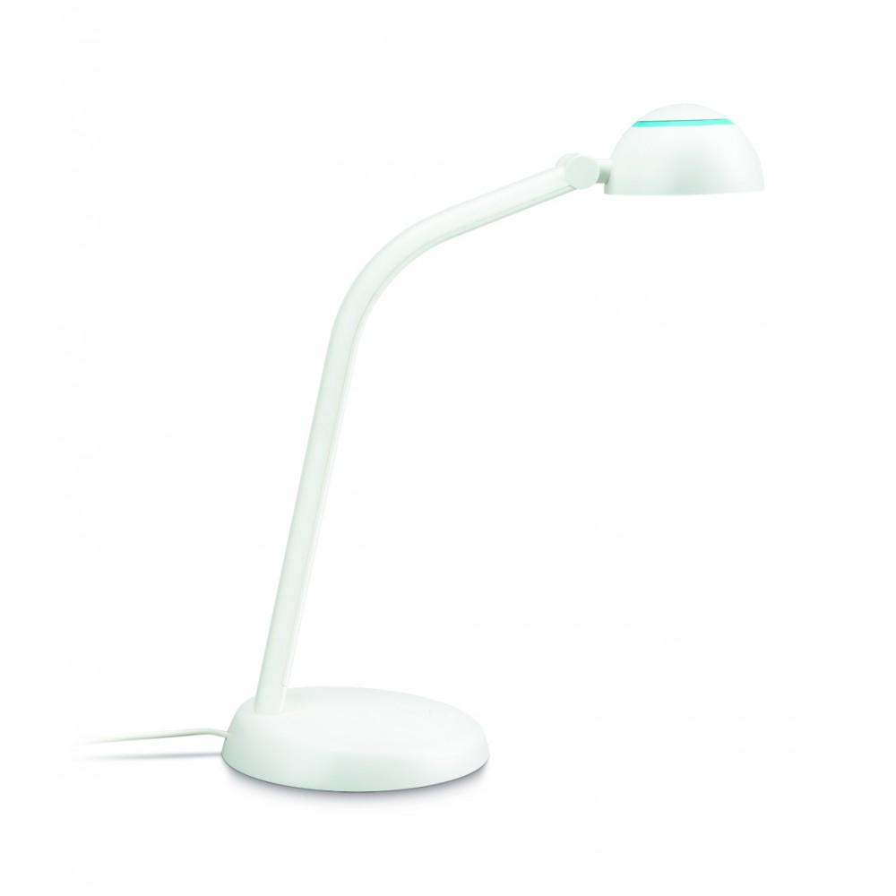 MASSIVE MA7166131P3 TAFFY stolní Pracovní lampička + 3 roky záruka ZDARMA!