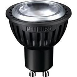 MASSIVE MA8718291155379 LED žárovka