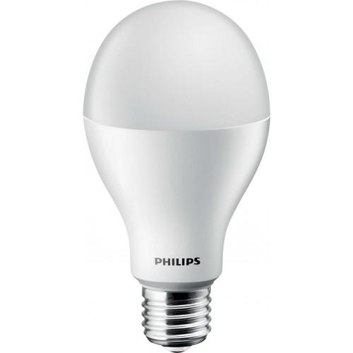 MASSIVE MA8718696478752 LED žárovka E27 16W -> ekvivalent 100W