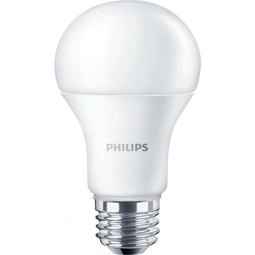 MASSIVE MA8718696478776 LED žárovka E27 11,5W -> ekvivalent 75W