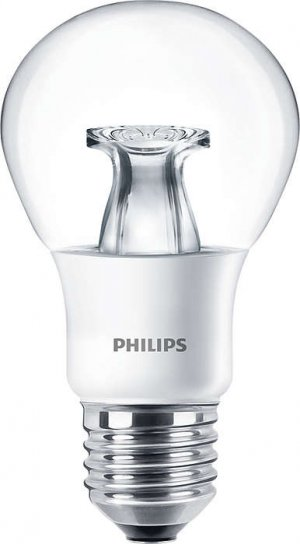 MASSIVE MA8718696481288 LED žárovka E27 6W -> ekvivalent 40W