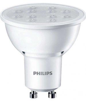 MASSIVE MA8718696497180 LED žárovka GU10 5W -> ekvivalent 50W