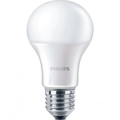 MASSIVE MA8718696510322 LED žárovka E27 10W -> ekvivalent 75W