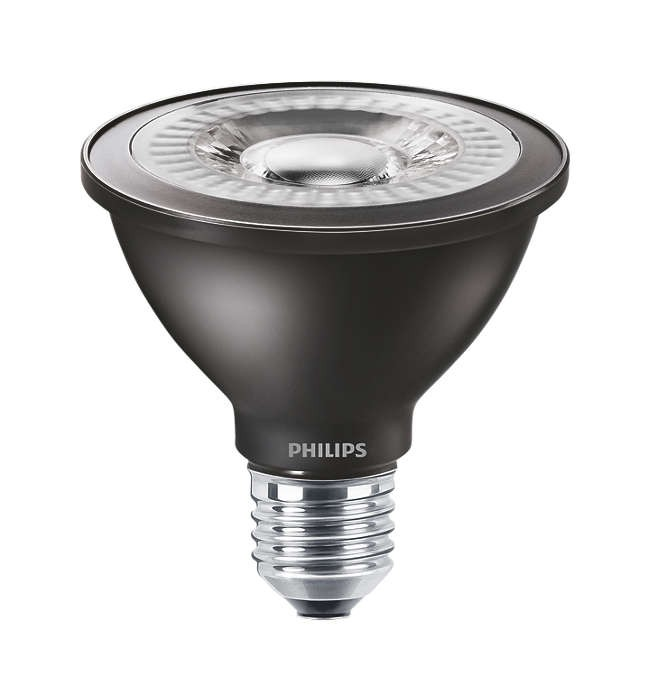 MASSIVE MA8718696578070 LED žárovka E27 8,5W -> 75W