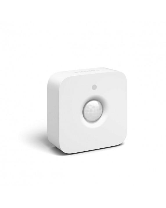 MASSIVE MA8718696595190 HUE senzor Senzor pohybu + 3 roky záruka ZDARMA!