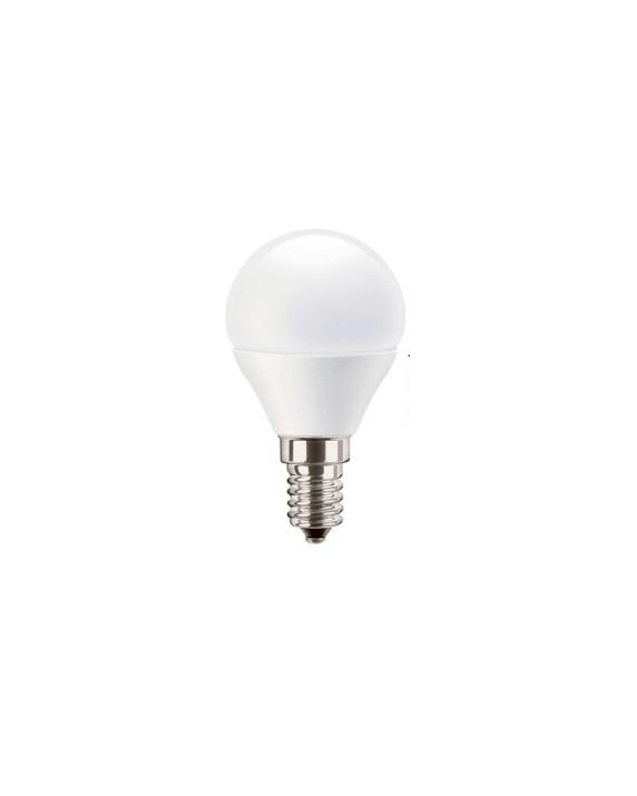 Massive Philips 8727900964271 led žárovka E14 6 -> 40W