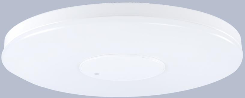 Massive Philips LEDKO/00001 Stropní svítidlo + 3 roky záruka ZDARMA!