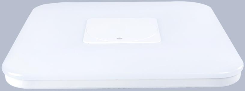 Massive Philips LEDKO00011 stropní svítidlo + 3 roky záruka ZDARMA!