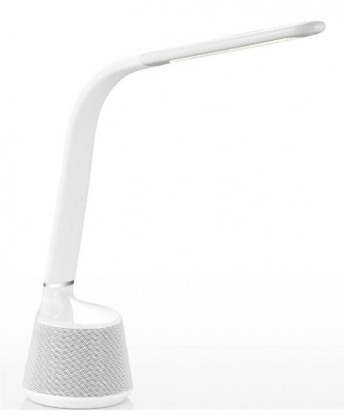 Massive Philips LEDKO/00093 Pokojová stolní lampa + 3 roky záruka ZDARMA!