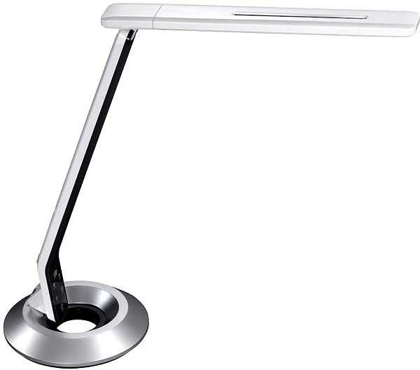 Massive Philips LEDKO/00101 Pokojová stolní lampa + 3 roky záruka ZDARMA!