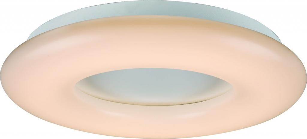 Massive Philips LEDKO/00208 Stropní svítidlo + 3 roky záruka ZDARMA!
