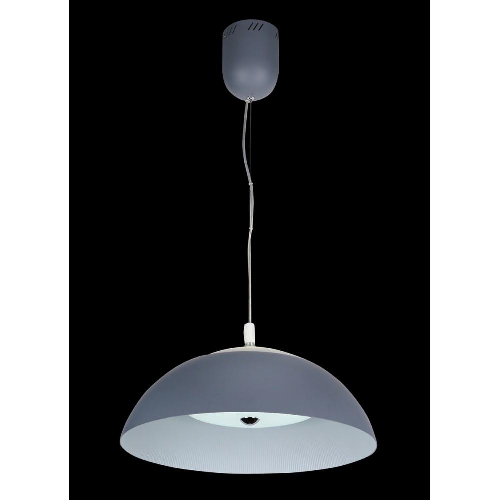 Massive Philips LEDKO/00273 Lustr/závěsné svítidlo + 3 roky záruka ZDARMA!
