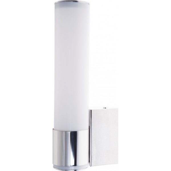 Massive Philips LEDKO00276 AQUA koupelnové osvětlení + 3 roky záruka ZDARMA!