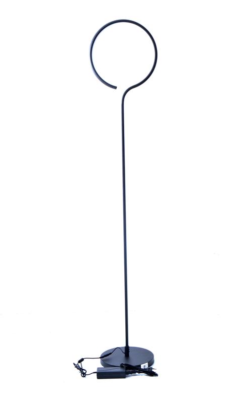 Massive Philips LEDKO00465 stojací lampa + 3 roky záruka ZDARMA!