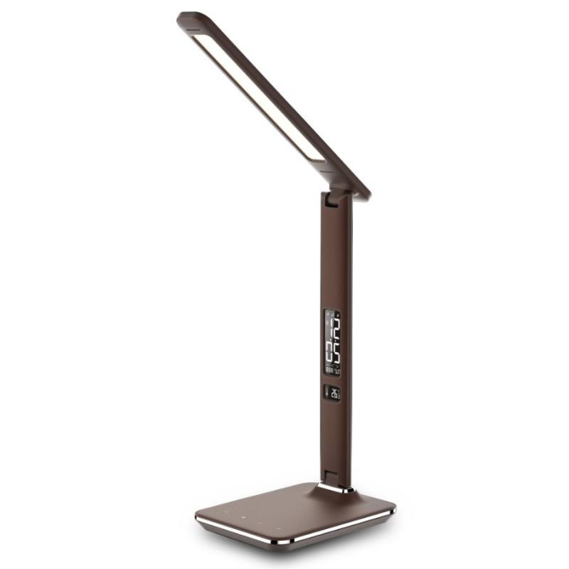 Massive Philips LEDKO00467 stolní lampa + 3 roky záruka ZDARMA!