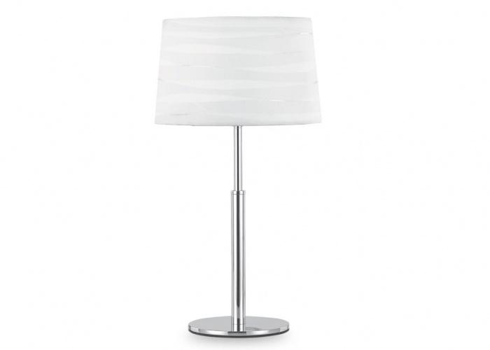 Massive Philips 016559 ISA stolní lampa + 3 roky záruka ZDARMA!