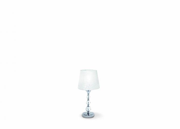 MASSIVE MA026855 STEP TL1 Pokojová stolní lampa + 3 roky záruka ZDARMA!