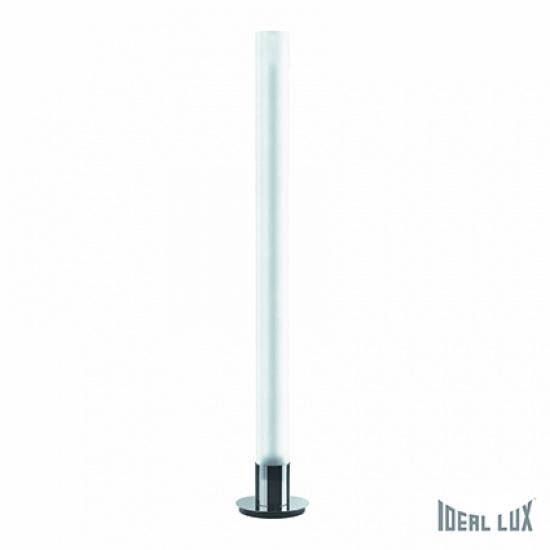 MASSIVE MA027395 FLAM PT3 Stojací lampa + 3 roky záruka ZDARMA!