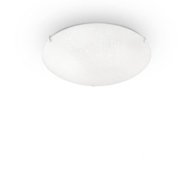 MASSIVE MA068138 LANA PL2 Svítidlo na stěnu i strop + 3 roky záruka ZDARMA!