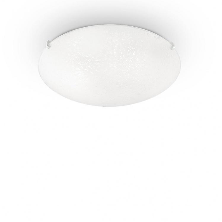 MASSIVE MA068145 LANA PL3 Svítidlo na stěnu i strop + 3 roky záruka ZDARMA!