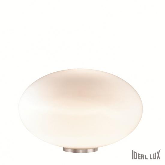 Massive Philips 086828 CANDY TL1 stolní lampa + 3 roky záruka ZDARMA!
