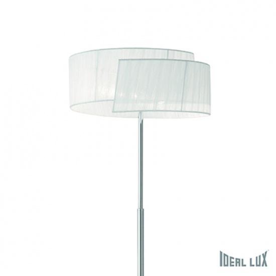 MASSIVE MA092560 NASTRINO PT2 Stojací lampa + 3 roky záruka ZDARMA!