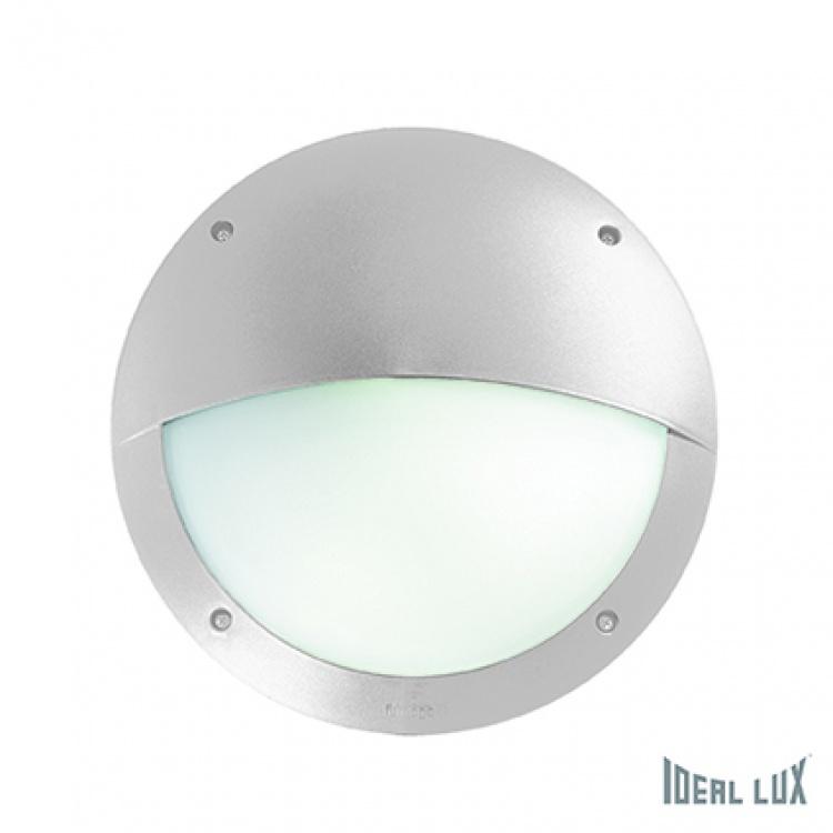 MASSIVE MA096681 LUCIA-2 AP1 Venkovní svítidlo nástěnné + 3 roky záruka ZDARMA!