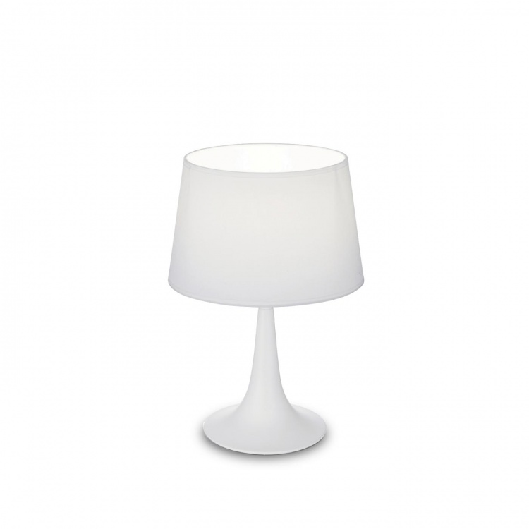 Massive Philips 110530 NOV stolní lampa + 3 roky záruka ZDARMA!