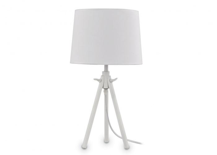 Massive Philips 121376 2016 stolní lampa + 3 roky záruka ZDARMA!