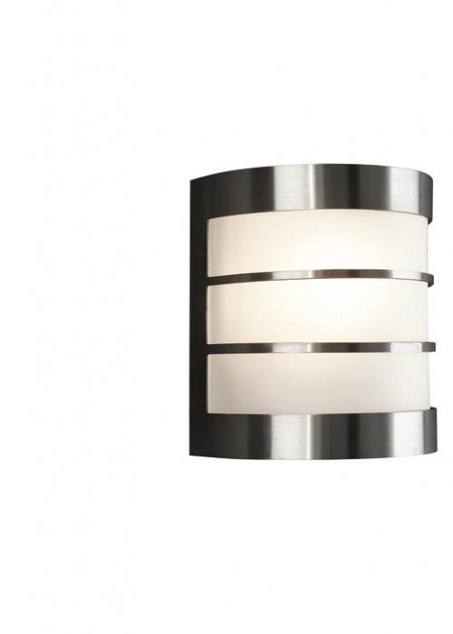 Massive Philips 17025/47/10 CALGARY Venkovní svítidlo nástěnné + 3 roky záruka ZDARMA!