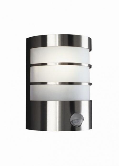 Massive Philips 17026/47/10 CALGARY Venkovní svítidlo nástěnné + 3 roky záruka ZDARMA!