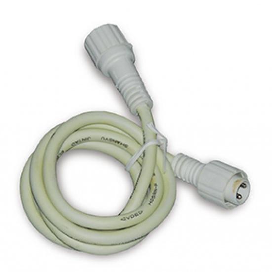 Massive Philips 30076 Prodlužovací kabel vánoční dekorace + 3 roky záruka ZDARMA!