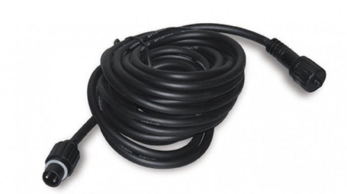 Massive Philips 30106 Prodlužovací kabel vánoční dekorace + 3 roky záruka ZDARMA!