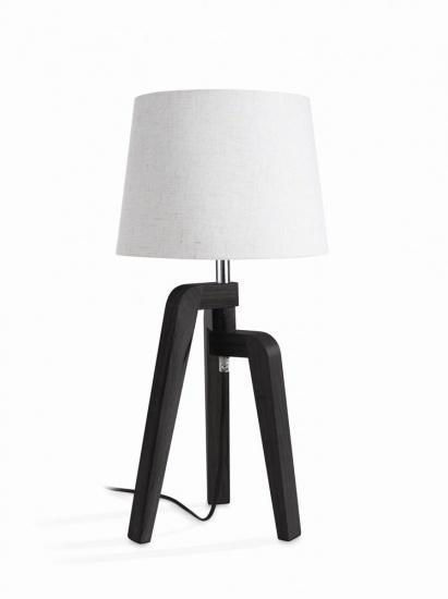 Massive Philips 36038/38/E7 Gilbert Pokojová stolní lampa + 3 roky záruka ZDARMA!