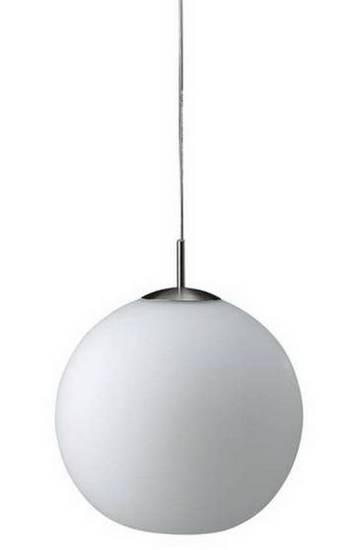 Massive Philips 36231/17/10 DOSEL Lustr, závěsné svítidlo + 3 roky záruka ZDARMA!