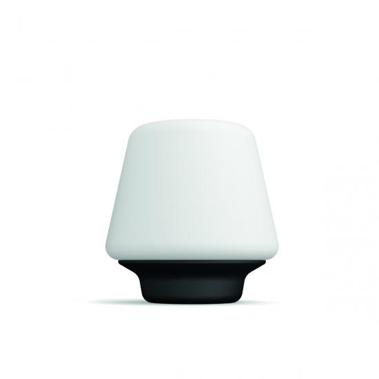 Massive Philips 40801/30/P7 Pokojová stolní lampa + 3 roky záruka ZDARMA!