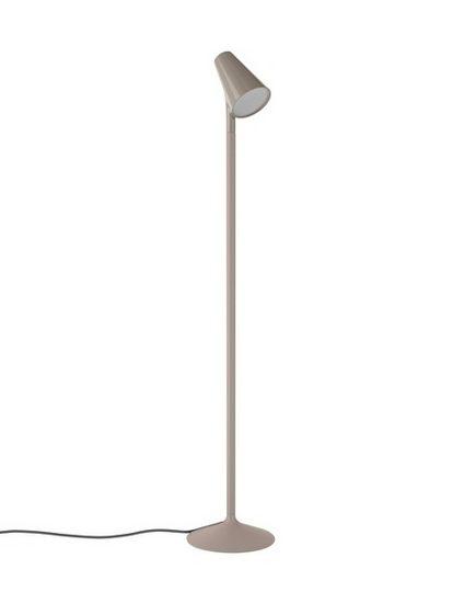 Massive Philips 42500/38/LI PICULET Stojací lampa + 3 roky záruka ZDARMA!