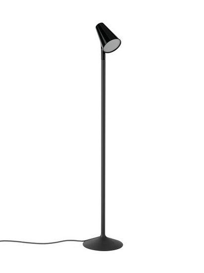 Massive Philips 42500/93/LI PICULET Stojací lampa + 3 roky záruka ZDARMA!