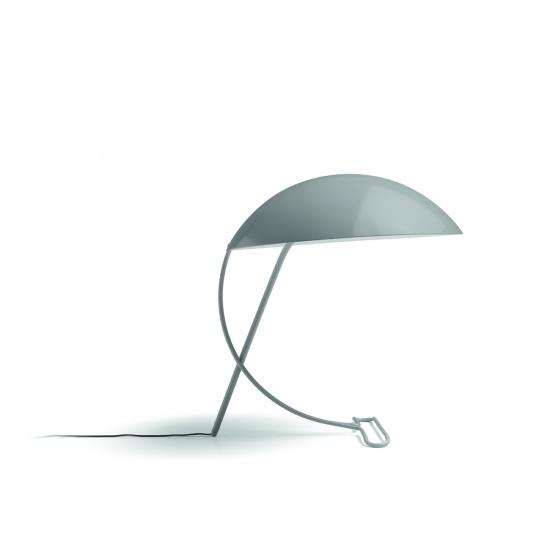 Massive Philips 43284/17/P0 Louis Pokojová stolní lampa + 3 roky záruka ZDARMA!