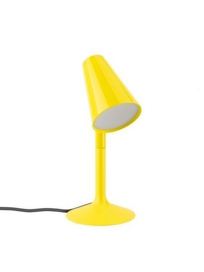 MASSIVE MA4350034LI PICULET Pokojová stolní lampa + 3 roky záruka ZDARMA!