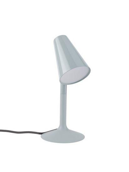 MASSIVE MA4350035LI PICULET Pokojová stolní lampa + 3 roky záruka ZDARMA!
