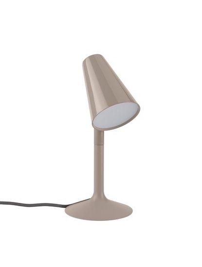 MASSIVE MA4350038LI PICULET Pokojová stolní lampa + 3 roky záruka ZDARMA!