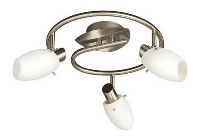 MASSIVE MA509991710 USAGI Přisazené bodové svítidlo + 3 roky záruka ZDARMA!