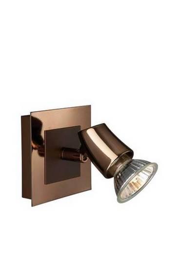 MASSIVE MA556100510 LIPO Nástěnné svítidlo + 3 roky záruka ZDARMA!