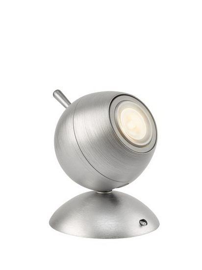 Massive Philips 5703548LI RETROPLANET stolní lampa + 3 roky záruka ZDARMA!